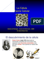 lacelula-teoriacelular-110422132245-phpapp02