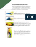 Guía de Ejercicios para la Espalda.pdf