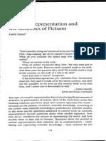 Scientific Representation and the Semiotics of Pictures-Laura Perini (1)