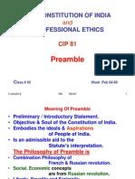 class2-preamble-1233674845516478-2