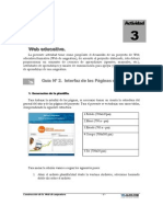 WebGuia2