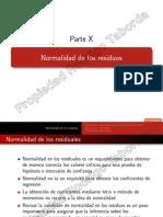 econometriabasica-slides-parte-10-wm-pss.pdf