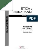 HU109 Material Etica y Ciudadania Version Aula Virtual 1