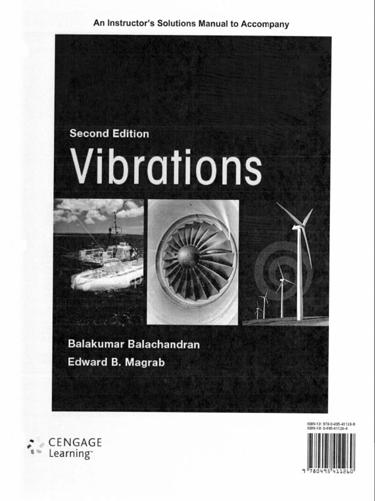 book science vol
