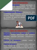 Clase 07 Administracion de Recursos Humanos-2013