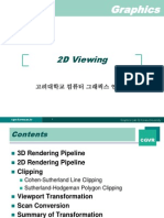 05viewing2d.ppt
