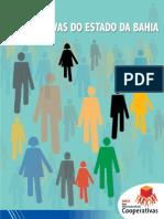 Revista PDF 3440