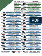 Lista de Precios Conext Manizales 04-10-13