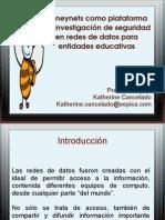 honeynets-101103153903-phpapp02