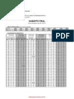 Gabarito136 Final