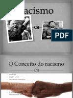 Racism o