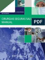 Manual Segurança do_Paciente