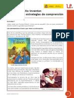 Ep3 Cm -Edison Al Antoniodepro