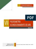 Presentacion VII