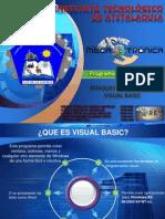 Equipo 5 Visual Basic1