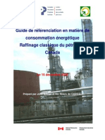 Guidereferenciation