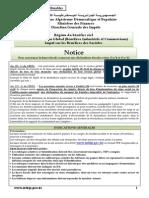 NOTICE LIASSE FRANCAIS.pdf