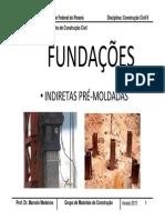 TC025_Fundações_D