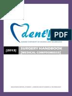 Surgery Handbook Dent10 (2)