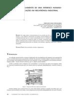 195-374-1-PB.pdf