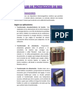 NIVELES DE PROTECCION DE RED.docx