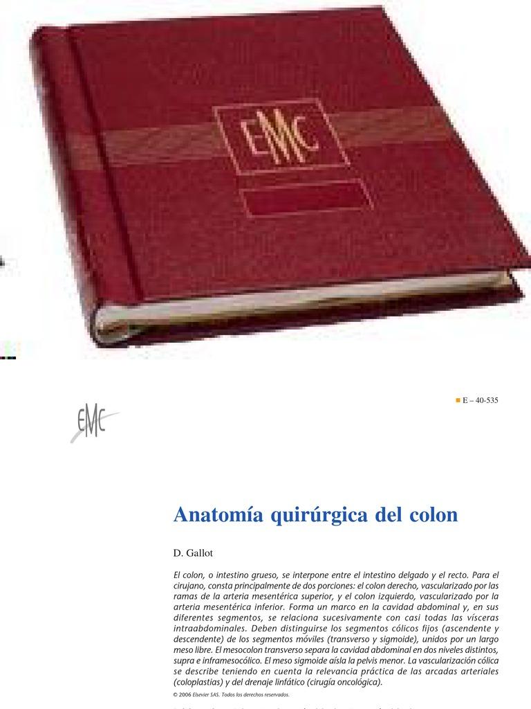 0-EMC-COLON