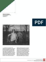 3258723.PDF.bannered