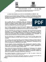 Mg Idu 007 Manual Interv Ctos Infraestructura v2.0