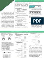 ATC-1204 User's Manual