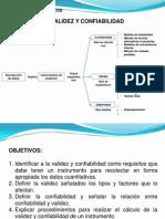 Diapositivas - Carmen