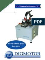 DMB4000