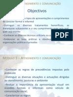 _atendimento_e_comunicação