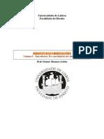 Menezes Leitão Volume2