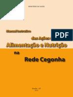 1533--Manual Alimentacao Nutricao Rede Cegonha
