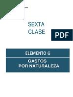 aula_v6_elem_1x