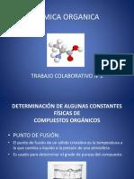 TC1_QUIMICA_ORGANICA1