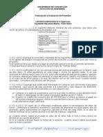 Practica FEP 5 Ejercicios Generales