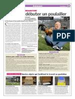 CommentDebuterUnPoulailler.pdf