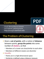 06 Clustering