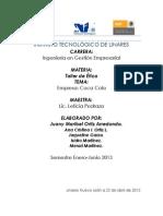 TALLERDEETICA_COCACOLA
