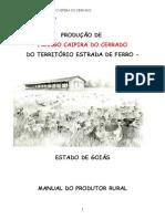 Manual-do-Frango-Caipira-no-Território-Estrada-de-Ferro