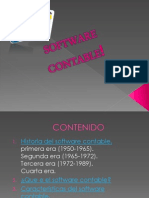 software contable.ppt