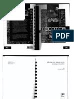 Tecnica e Ideologia Lucien Sfez