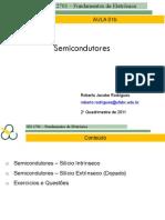 01b+Semicondutores_2011+2