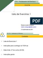 09a+Lista+de+Exercícios+1_2011+2