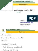 09b+10+TBJ+parte+1_2011+2