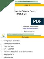 18 MOSFET_2011 2