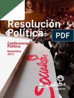 ResolucionPolitica.pdf