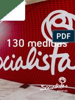 130Medidas.pdf