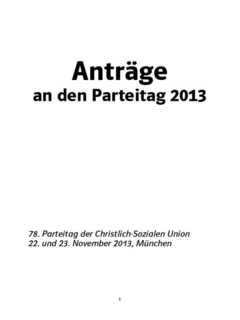 Antragsbuch_20final